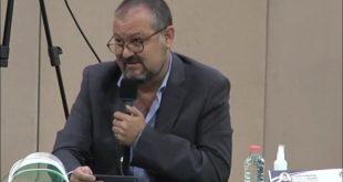 """Participa Nicolas Castañeda en foro """"Violencia política contra las mujeres en razón de género"""""""