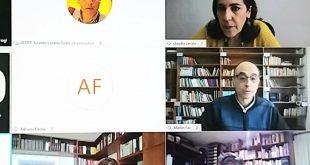 Aprueba INE 71 candidaturas para proceso de renovación de dirigencia de MORENA