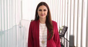 Exhorta Geovanna Bañuelos privilegiar derechos humanos en el conflicto de la presa La Boquilla
