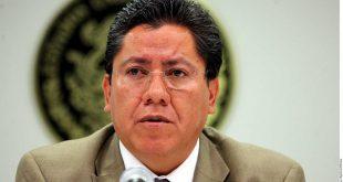 David Monreal renunciara a su cargo en el Gobierno de México para contender por la Gubernatura de Zacatecas (Video)