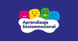 La importancia del aprendizaje socioemocional