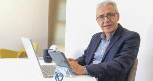 Cozcyt realizará séptimo Foro Nacional de Software Libre 2020