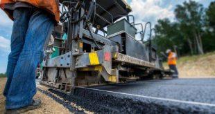 Infraestructura para reactivar Zacatecas: David Monreal