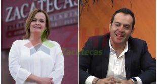 Sala Superior confirma que Ulises Mejía  cometió violencia política de genero (Video)