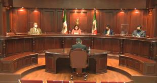 TRIJEZ resuelve Juicio Ciudadano relacionado con el Órgano de Justicia Intrapartidaria del PRD