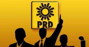 El PRD es una fuerza viva y preparada para el proceso Electoral 2020-2021: Jesús Zambrano