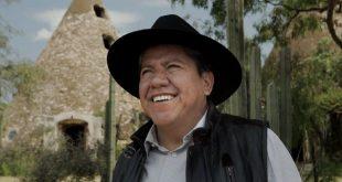 Miles de zacatecanos conocen el documental La Infamia