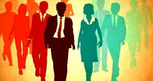 El gobierno de la Cuarta Transformación ha duplicado los recursos asignados para la igualdad entre mujeres y hombres