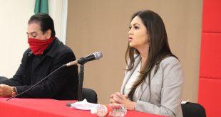 Denuncia PT desabasto de medicamentos en el ISSSTE en Zacatecas, llaman a autoridades a intervenir