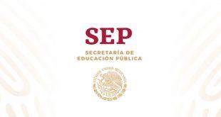 Emite SEP criterios de evaluación en Educación Básica ante emergencia sanitaria