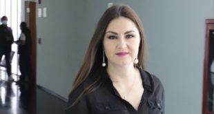 Propone Geovanna Bañuelos garantizar el derecho a una defensa legal a indígenas y personas sordas
