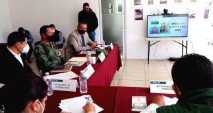Inicia Operativo Invierno 2020 del Programa Paisano