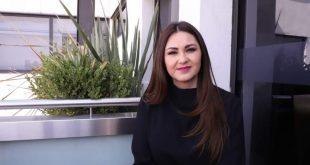 Ampliar de 12 a 24 meses los salarios caídos a trabajadores que son despedidos: Geovanna Bañuelos