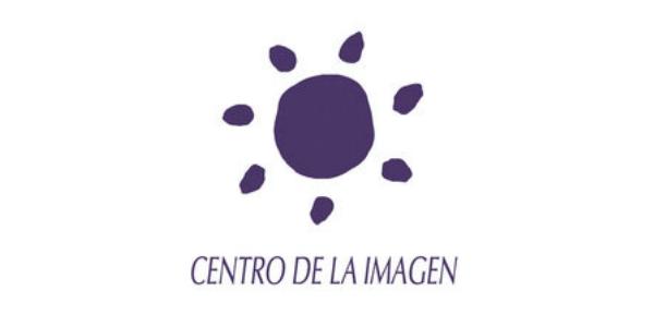 El Centro de la Imagen abre tres convocatorias para impulsar la producción, investigación y formación en fotografía