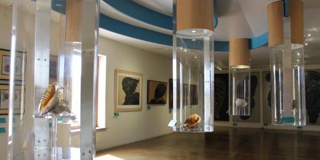 Extienden museos de Zacatecas días y horario de servicio público