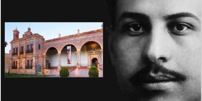 "Celebran al poeta zacatecano de la ""patria entrañable"""