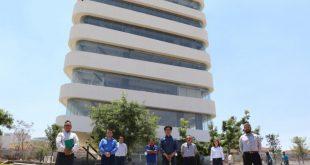 Abrirán subsede del Laboratorio de Software Libre, en Aguascalientes