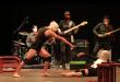 Día de música y teatro, en la edición virtual del Festival Cultural Zacatecas 20212