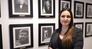 Geovanna Bañuelos propone crear la figura de testamento videograbado