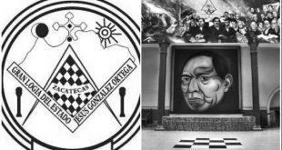 Pluralidad, Reconocimiento y Respeto a los Hermanos Masones, en el libre ejercicio e ideología política en el Proceso Electoral 2021 en Zacatecas