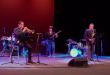 Cierra tercera etapa FCZ 2021 con programa especial por el Día Internacional del Jazz