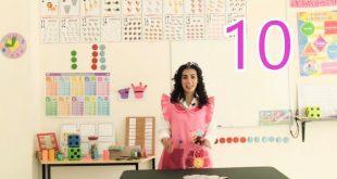 Crean proyecto para ayudar en la enseñanza de las matemáticas en casa