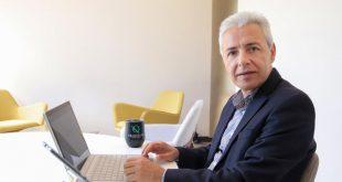 Recibe Cozcyt casi 74 mdp por multas electorales en el quinquenio; benefician al sector científico y tecnológico