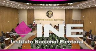 Investiga el INE posible venta de información del padrón electoral