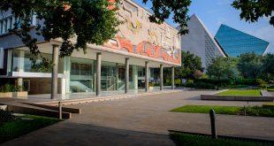 Tec de Monterrey celebra 78 aniversario con avances en sus metas rumbo al 2025