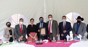 La comunidad migrante mueve la economía de los municipios, Zacatecas y el país: Alejandro Tello
