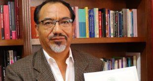 Designa Consejo General del Instituto Nacional Electoral a presidente del OPLE de Zacatecas